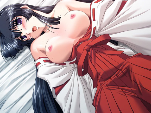 big-busty-young-hentai-samurai-daughter-topless-and-fucked