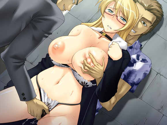 blonde-milf-with-big-pink-juicy-hentai-tits-covered-in-cum