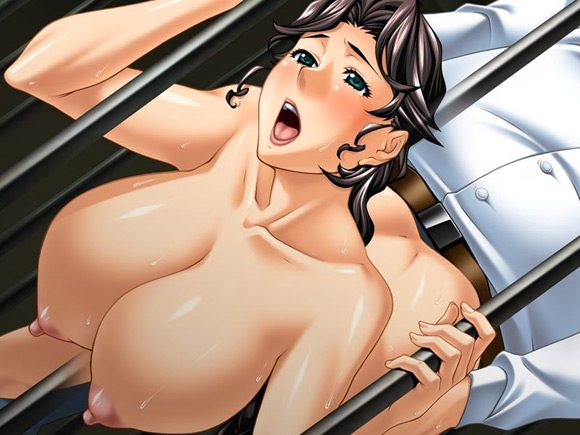 busty-anime-cock-slave-bound-and-face-sprayed-with-loads-of-cum