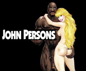 John Persons Porn