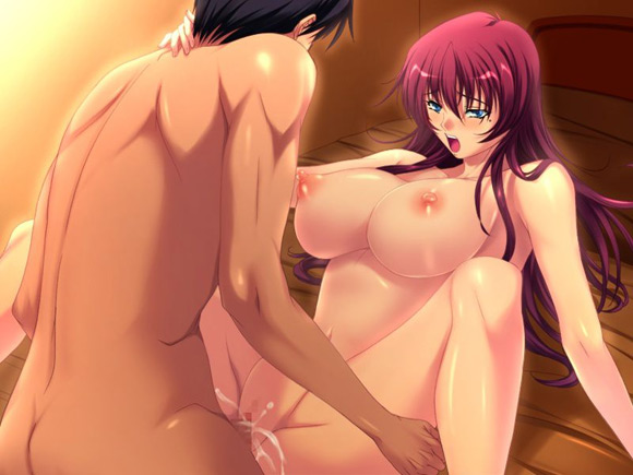 insanely-large-hentai-tits-on-a-lusty-redhead-hentai-milf
